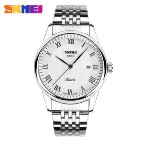 Đồng hồ Nam Skmei 003 giá sỉ