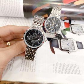 Đồng hồ đôi BAISHUNS giá sỉ