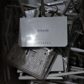 Cục Phát Wifi