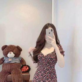 Váy HS 22 giá sỉ