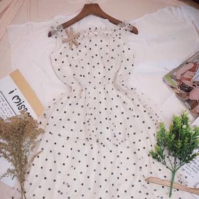 Váy HS19 giá sỉ