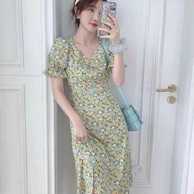 Váy HS28 giá sỉ