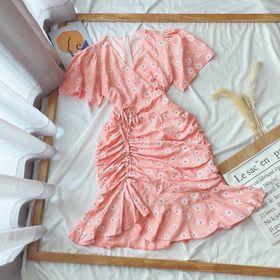 Váy HS30 giá sỉ