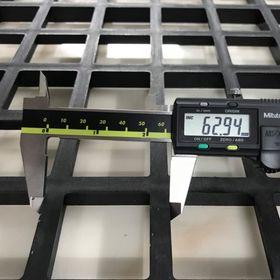 Tấm ván sàn, nhựa lót sàn kích thước 95x95cm và 40x40cm giá sỉ