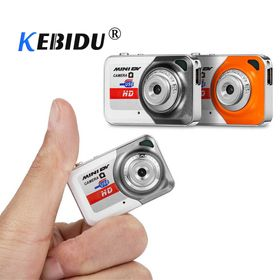 Móc Khóa Camera Mini giá sỉ