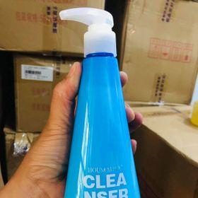 Sữa rửa mặt trắng da Cleanser giá sỉ