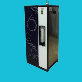 Tìm đối tác phân phối Máy lọc nước nhiễm mặn dùng cho hộ gia đình giá sỉ