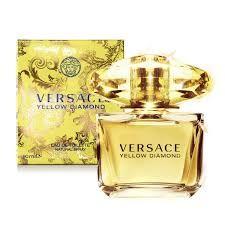 Nước hoa Versaces Yellow Diamond vàng 90ml giá sỉ