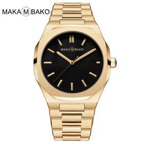 Đồng hồ BAKO - MAK001 giá sỉ
