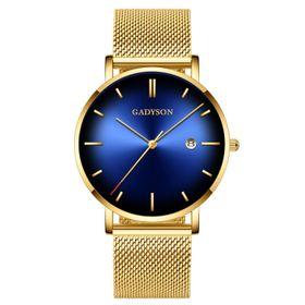 Đồng hồ GADYSON - GA003 giá sỉ