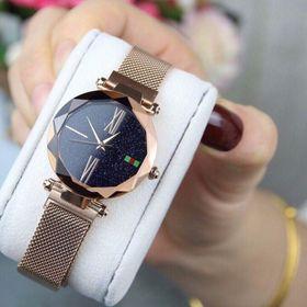 Đồng hồ A40 - 1 giá sỉ