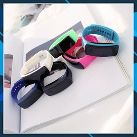 Đồng hồ điện tử led trẻ em sport giá sỉ
