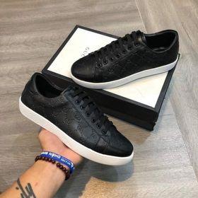 Giày da nam GC cao cấp