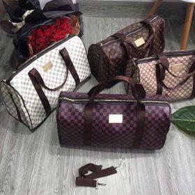 Túi du lịch giá rẻ c giá sỉ