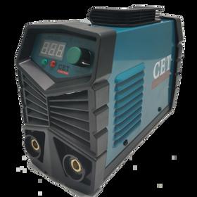 Máy hàn điện tử CET ARC-220, Kiểu dáng thể thao giá sỉ
