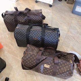 Túi xách du lịch rẻ giá sỉ