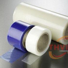 Màng Pe bảo vệ bề mặt sản phẩm, băng keo bảo vệ bề mặt, băng dính bảo vệ bề mặt giá sỉ