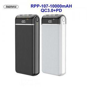Pin dự phòng 10000mah Remax RPP-107 giá sỉ