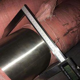 Thép hợp kim cao/ thép tròn niken inconel 718 giá nhà máy/ giá bán sỉ/giá buôn giá sỉ