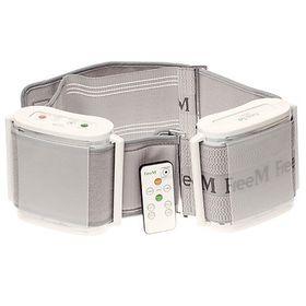 Máy massage bụng xung điện Buheung MK207 giá sỉ