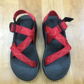 Giày sandal nam chaco D86 giá sỉ