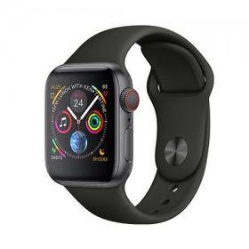 Đồng hồ thông minh T500 giá sỉ