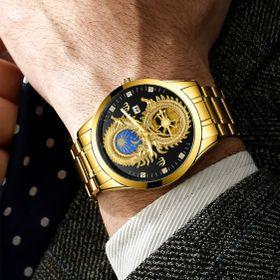 Đồng hồ nam Fngeen 039 giá sỉ