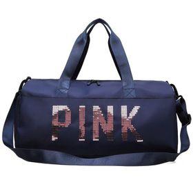 Túi xách du lịch PiNK giá sỉ