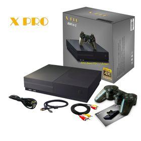 Máy Chơi Game Xpro 800 in 1 giá sỉ