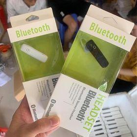 Tai nghe Bluetooth 1 bên tai giá sỉ
