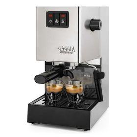 Bộ máy pha cafe + máy xay cafe 15 triệu ( ) giá sỉ
