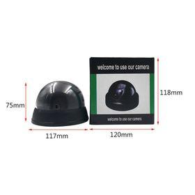 Camera giám sát an ninh giả có đèn Led giá sỉ
