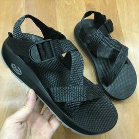 Giày Sandal Nam Chaco Mã D72 giá sỉ