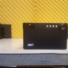 LOA BOXT Q5