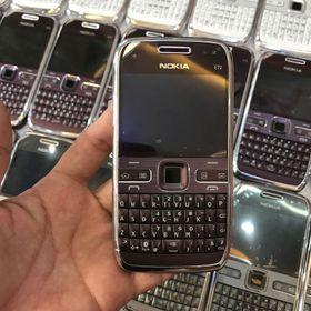 Nokia E72 giá sỉ giá sỉ