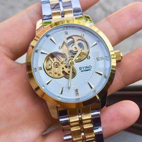 Đồng hồ Byino 03 giá sỉ