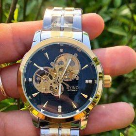 Đồng hồ cơ Byino 02 giá sỉ