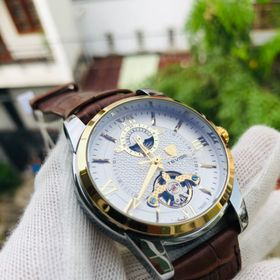 Đồng hồ cơ T805D giá sỉ