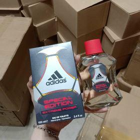 Nước hoa nam Adidass giá sỉ