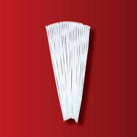 Dây rút nhựa đủ sợi bản lớn loại dai đủ kích cỡ giá sỉ