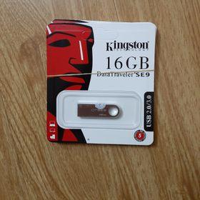 USB KINGSTON 16GB giá sỉ