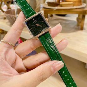 Đồng hồ nữ GQ - 02 giá sỉ