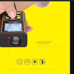 Thước đo khoảng cách bằng laser giá sỉ