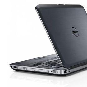 Laptop Dell Latitude E5530 giá sỉ