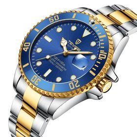 Đồng hồ cơ Tevise T801 giá sỉ