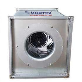 Quạt hút ly tâm VF-315SI hiệu Vortex giá sỉ