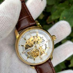 Đồng hồ cơ Byino -03 giá sỉ