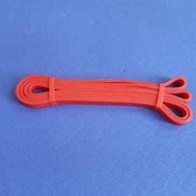 Dây kháng lực Power Band Màu Đỏ 35 LBS