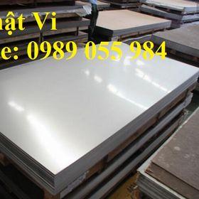 inox 316Ti/sus316Ti phân phối toàn quốc giá sỉ