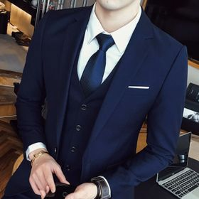 áo vest nam cao giá sỉ